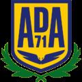 AD Alcorcón