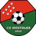 CD Móstoles URJC