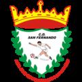 CD San Fernando