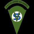 Villaverde San Andrés