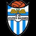 CD Atlético Baleares