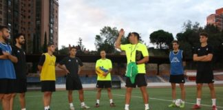 Foto: www.rffm.es