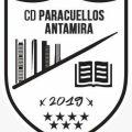 Paracuellos Antamira