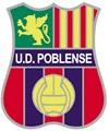 UD Poblense